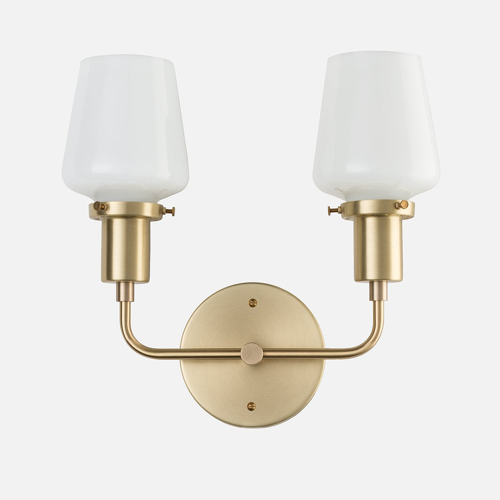 sku_image,abrams-double-sconce-225,false,false