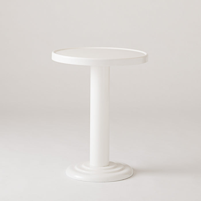 sku_image,owen-side-table-large-white,false,false