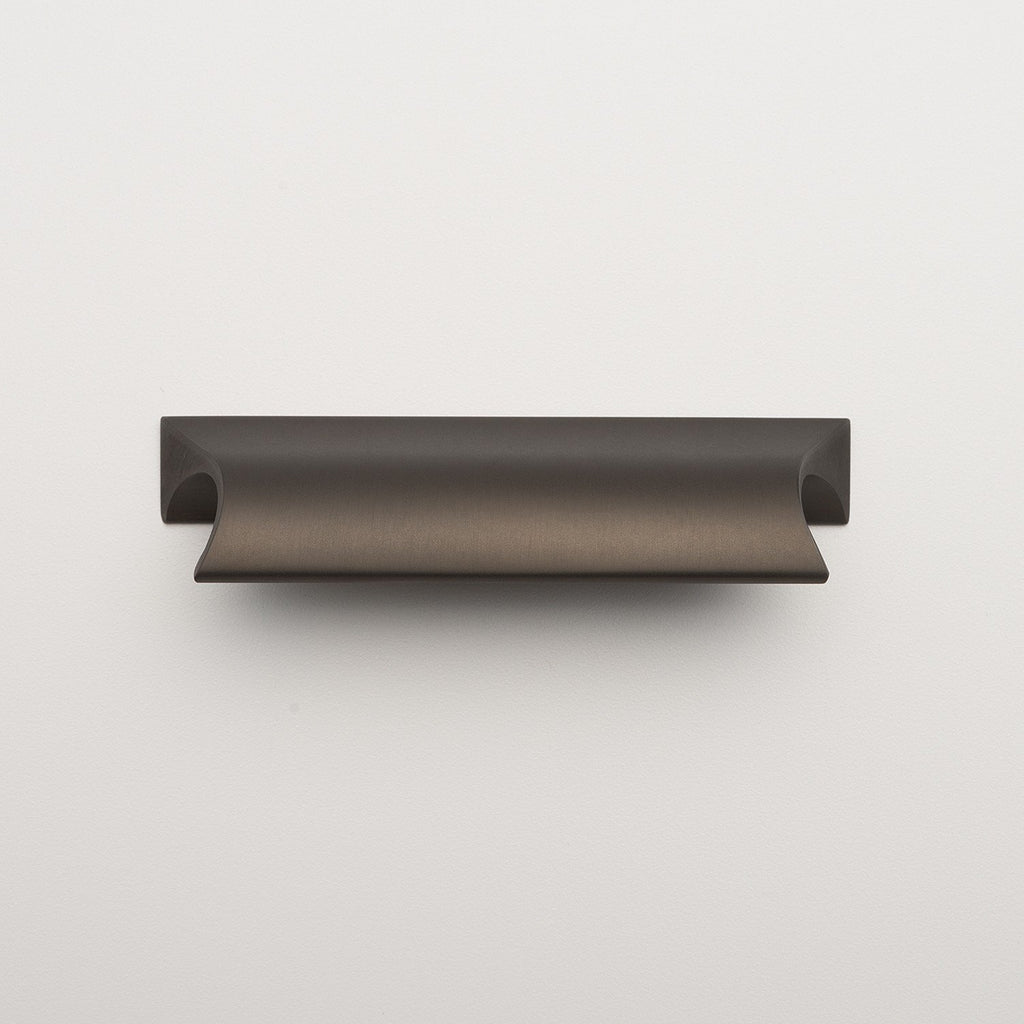sku_image,card-file-pull-matte-bronze,false,false