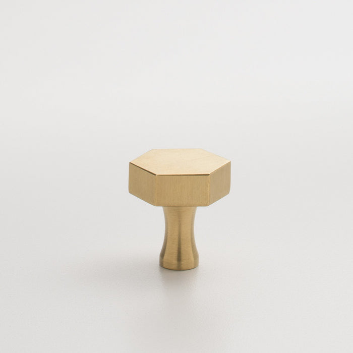 sku_image,hex-knob-natural-brass,false,false