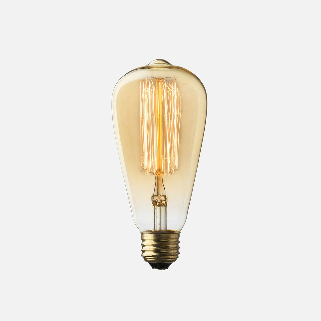sku_image,edison-marconi-bulb-ready-to-ship,false,false