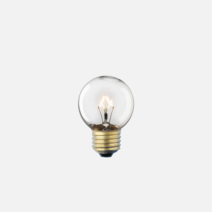 sku_image,g16-clear-bulb-104266,false,false