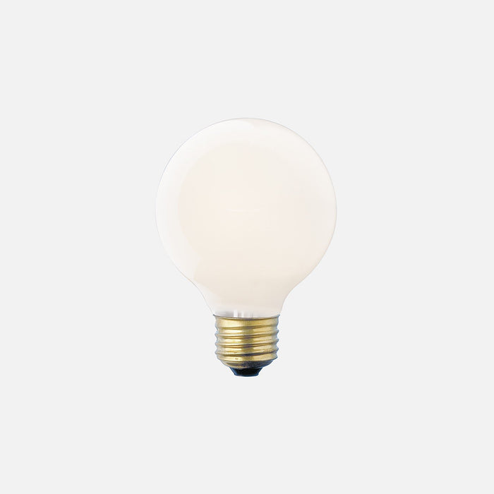 sku_image,g25-frosted-bulb-104271,false,false