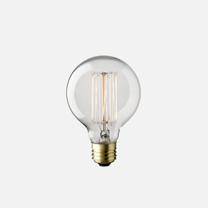 sku_image,g25-filament-bulb,false,false