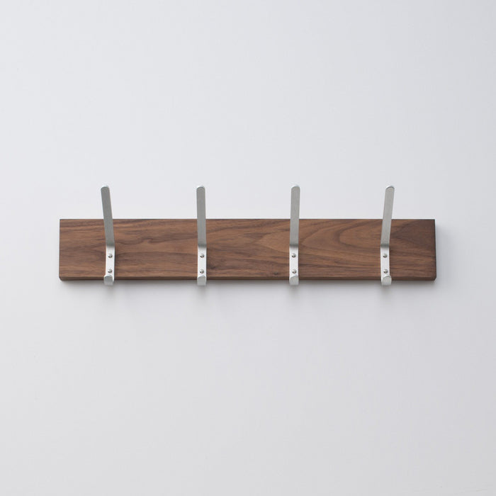 sku_image,black-walnut-coat-rack,false,false