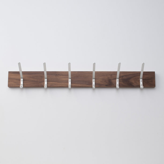 sku_image,black-walnut-coat-rack-six-hook,false,false