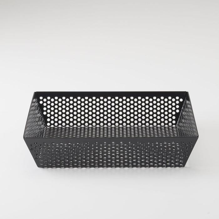 sku_image,pin-dot-metal-organizer,false,false