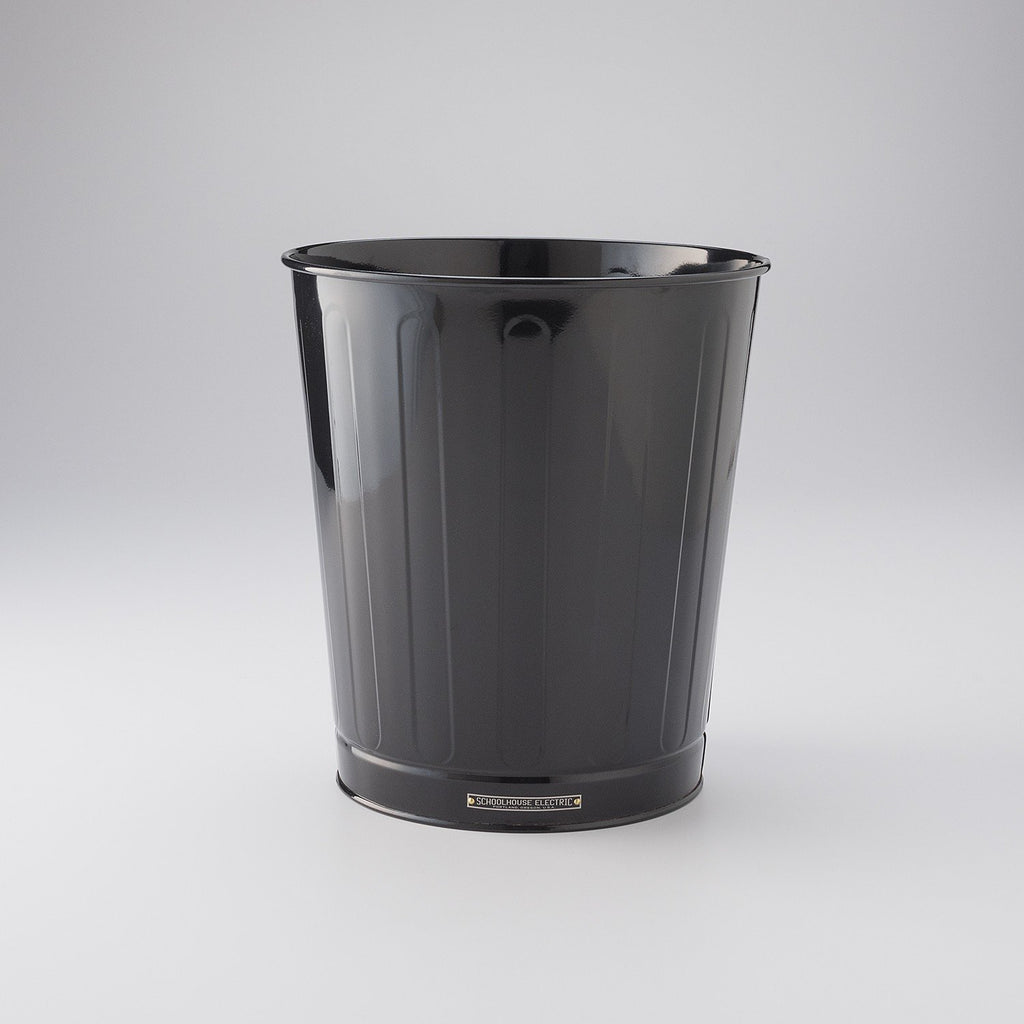 sku_image,steel-waste-basket,false,false
