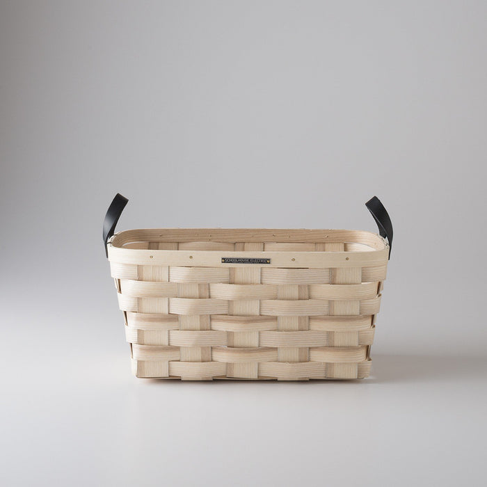 sku_image,white-ash-storage-baskets-medium,false,false