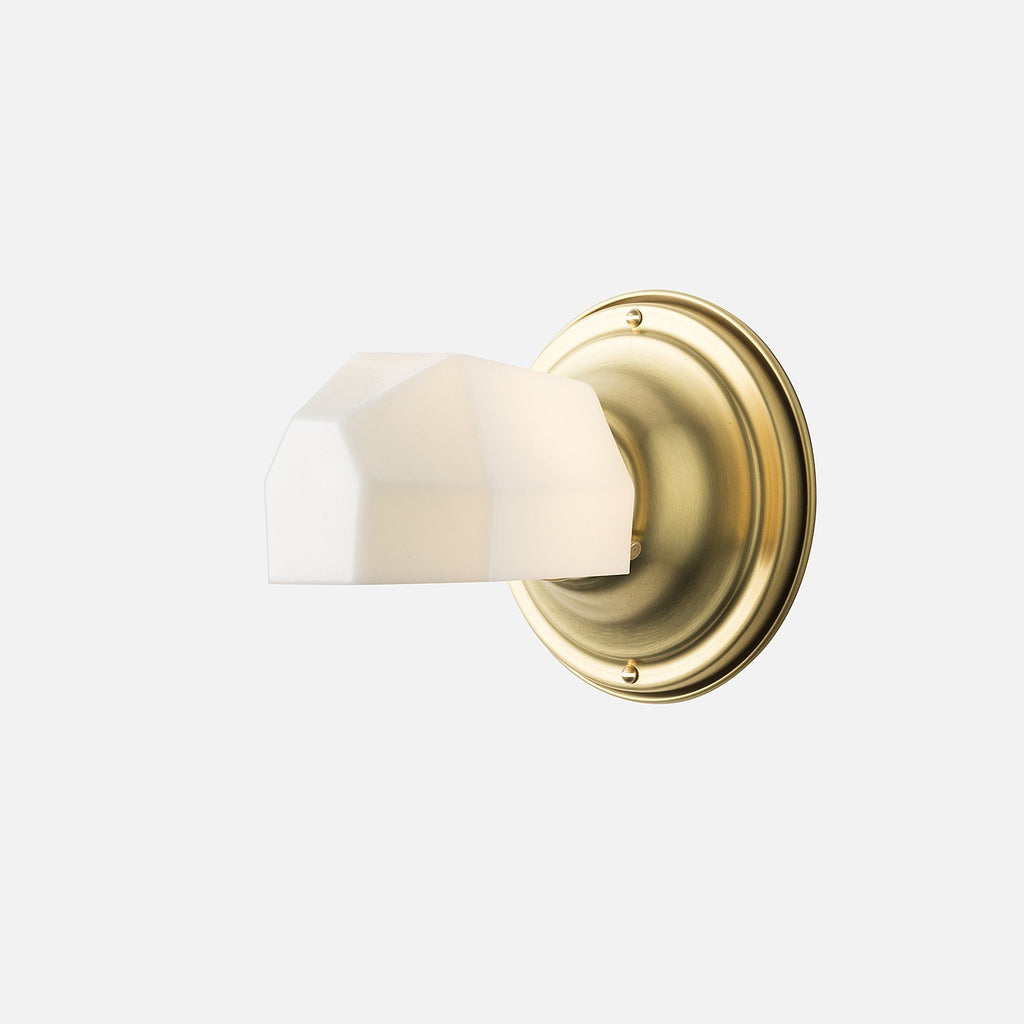 sku_image,otis-natural-brass-2-25-in-fitter-sconce-damp-option,false