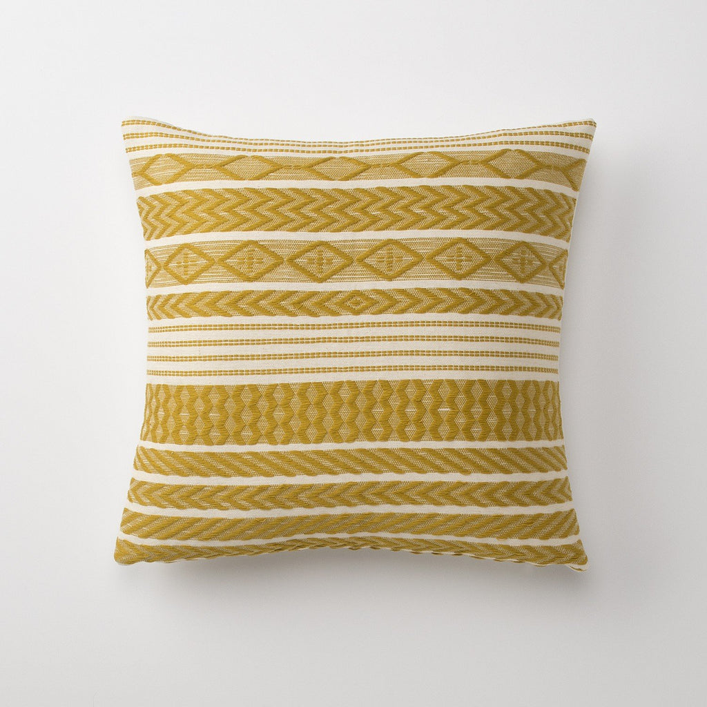 sku_image,handwoven-mayan-throw-pillow-mustard,false,false