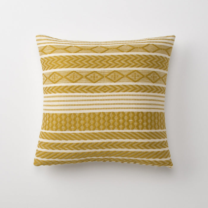 sku_image,mustard-handwoven-mayan-throw-pillow,false,false
