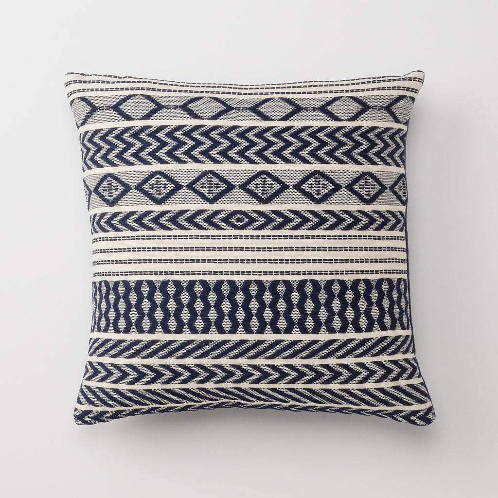 sku_image,handwoven-mayan-throw-pillow-navy,false,false