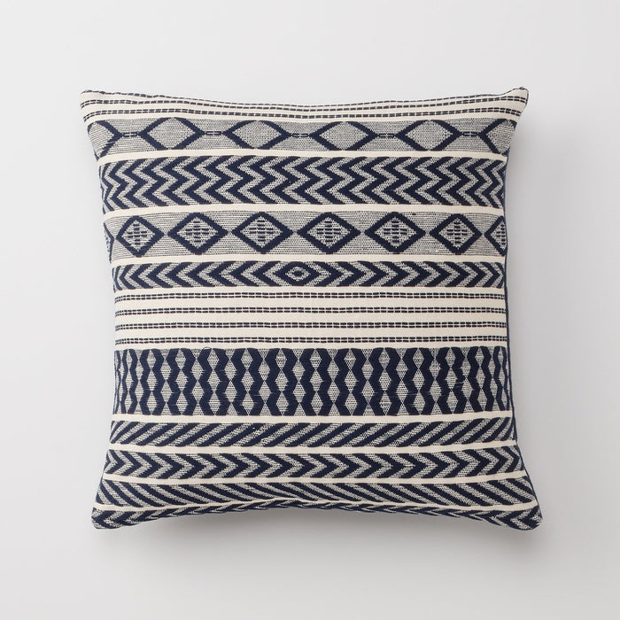 sku_image,navy-handwoven-mayan-throw-pillow,false,false