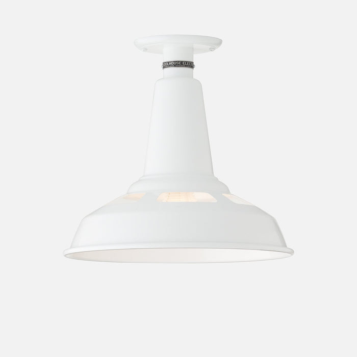 sku_image,factory-light-4-112255,false,false