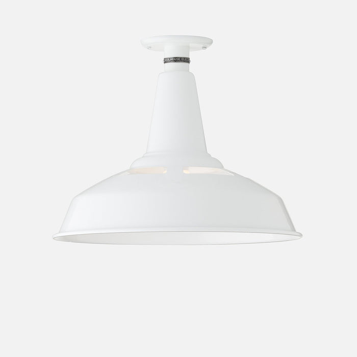 sku_image,factory-light-5-112264,false,false