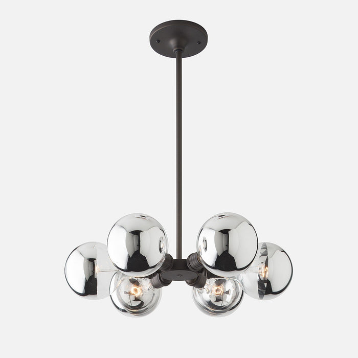 sku_image,satellite-6-chandelier,false,false
