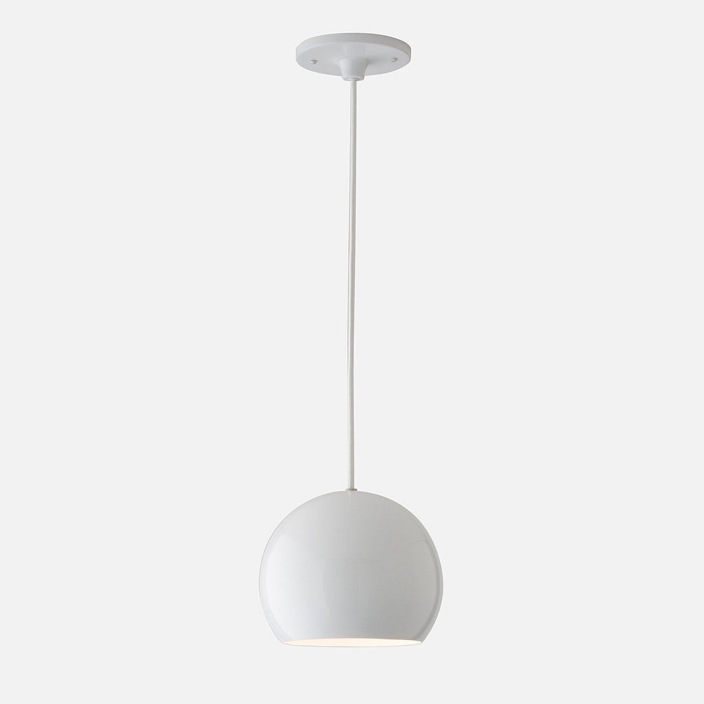sku_image,isaac-1-light-pendant-white-finish-white-cord-damp-option-adjust,false