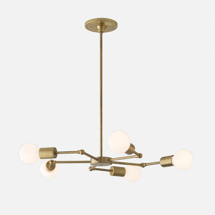 sku_image,vega-5-chandelier-natural-brass-v-d-option,false,false