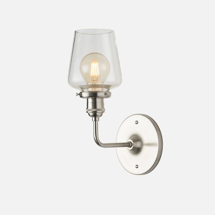 sku_image,satellite-sconce-2-25-sn-damp,false,false