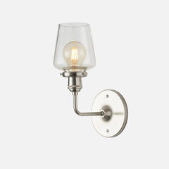sku_image,satellite-sconce-satin-nickel-satin-nickel-damp,false