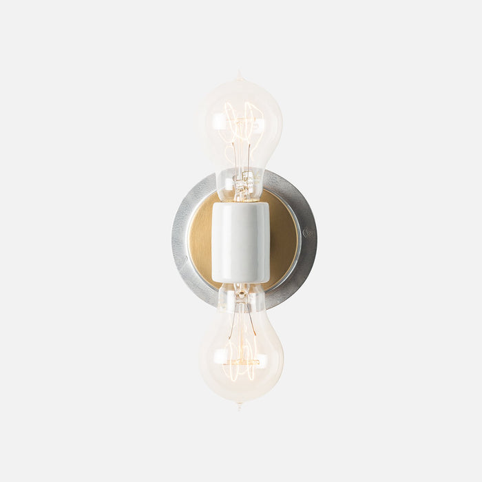 sku_image,u2-sconce,false,false