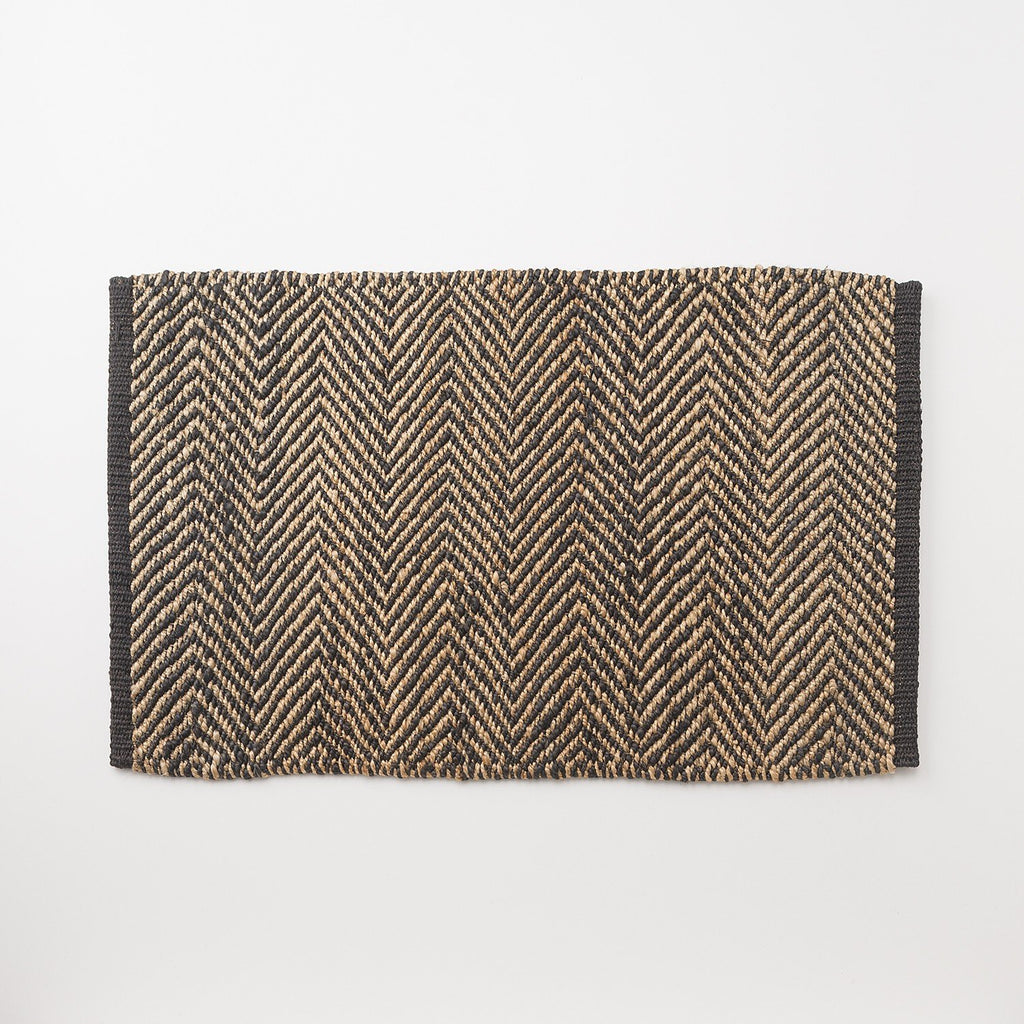 sku_image,woven-hemp-door-mat,false,false