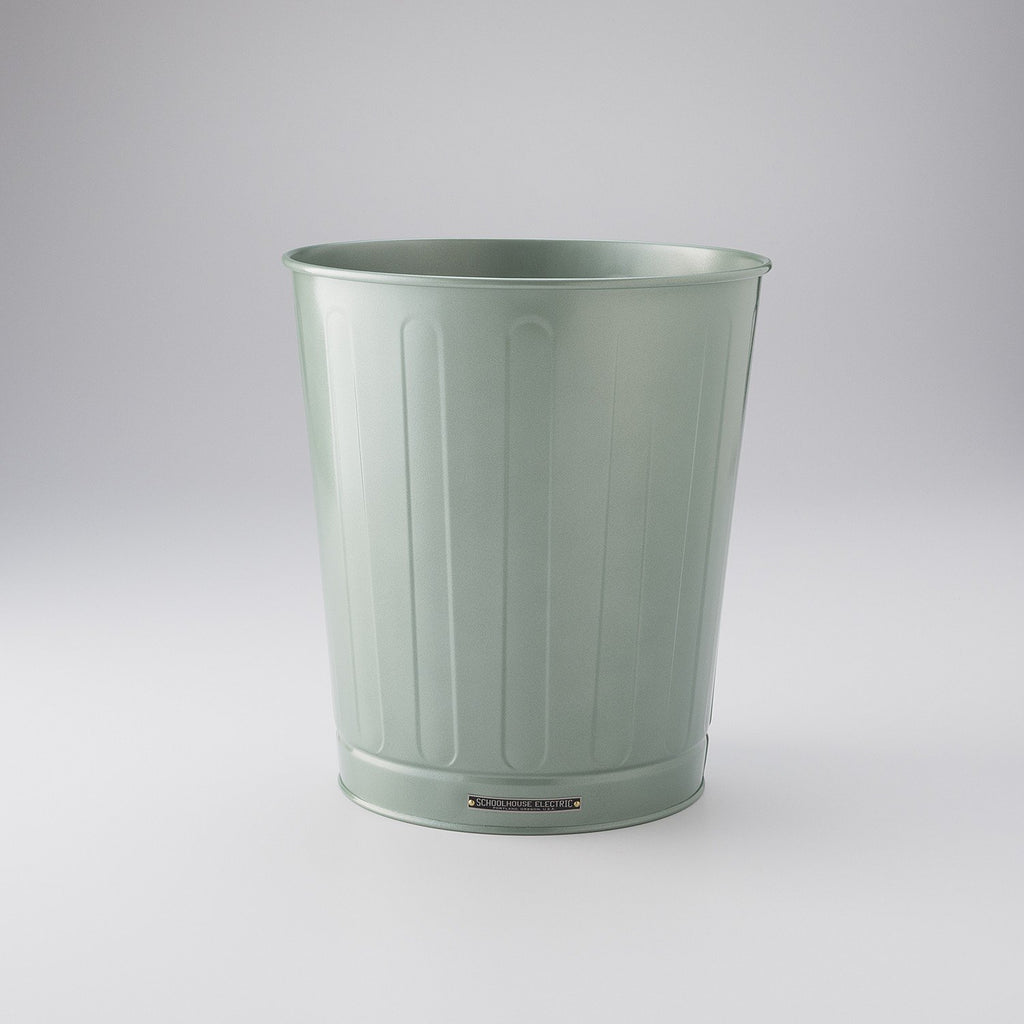 sku_image,steel-waste-basket-spruce-green,false,false