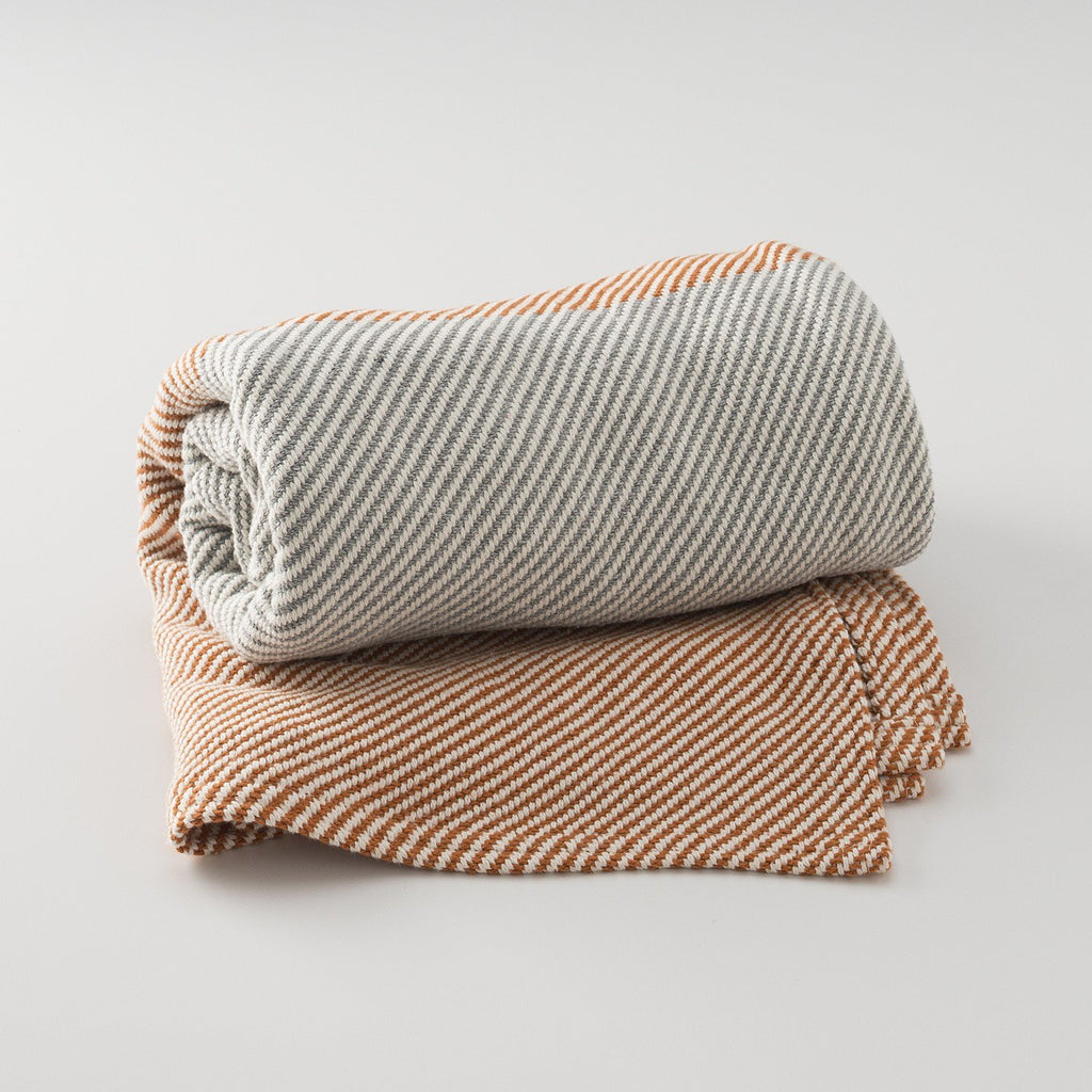 sku_image,everyday-cotton-throw,false,false