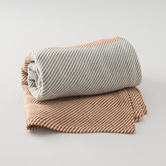 sku_image,everyday-cotton-throw-heathered-gray-orange,false