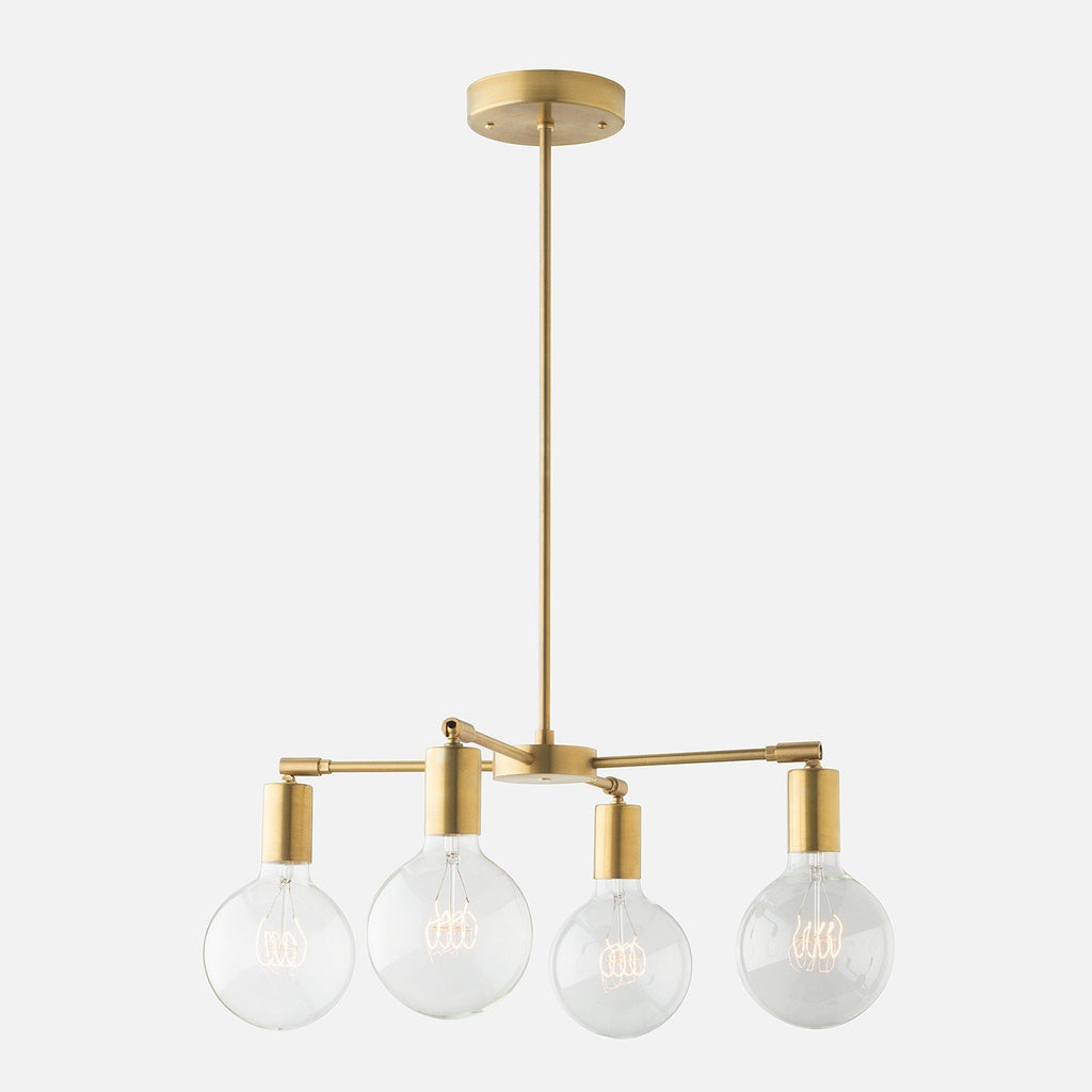 sku_image,odyssey-4-chandelier,false,false