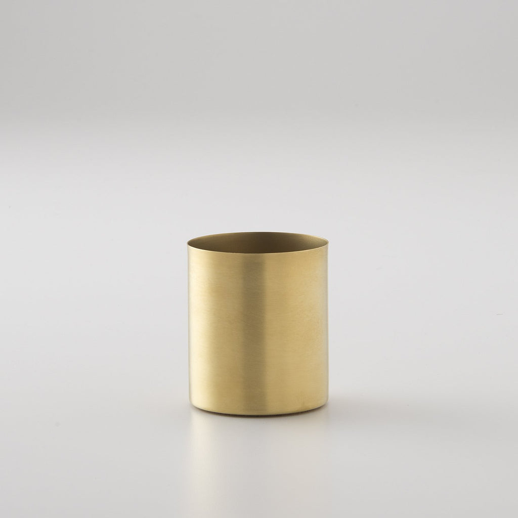 sku_image,brass-cup,false,false