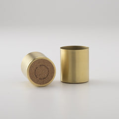 sku_image,brass-cup-dfix,false,false
