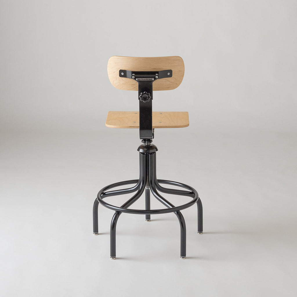 Superbe Drafting Chair · Drafting Chair ...