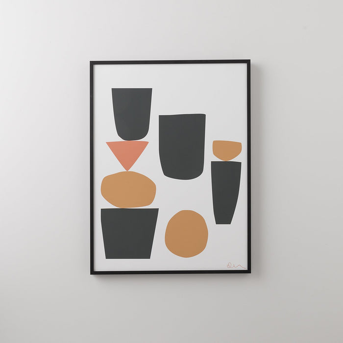 sku_image,arranged-shapes-1-print,false,false