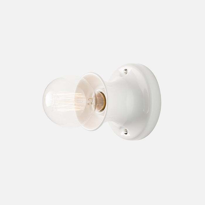 sku_image,alabax-small-sconce,false,false