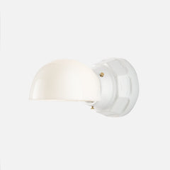sku_image,norfolk-sconce-225-nb-wt-d,false,false