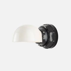 sku_image,norfolk-sconce-225-pn-bk-d,false,false