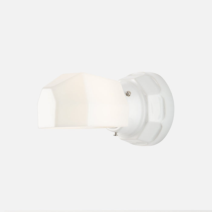 sku_image,norfolk-sconce-225-115511,false,false