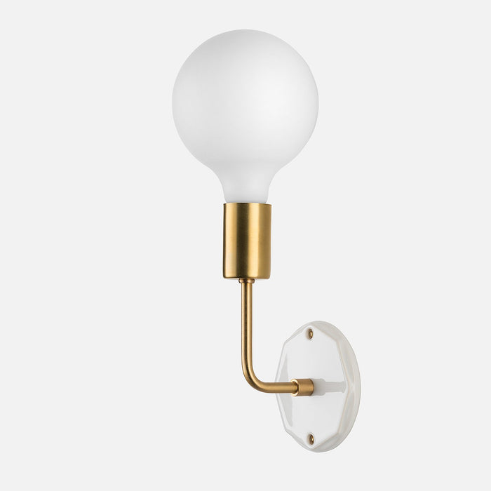 sku_image,morris-l-sconce,false,false