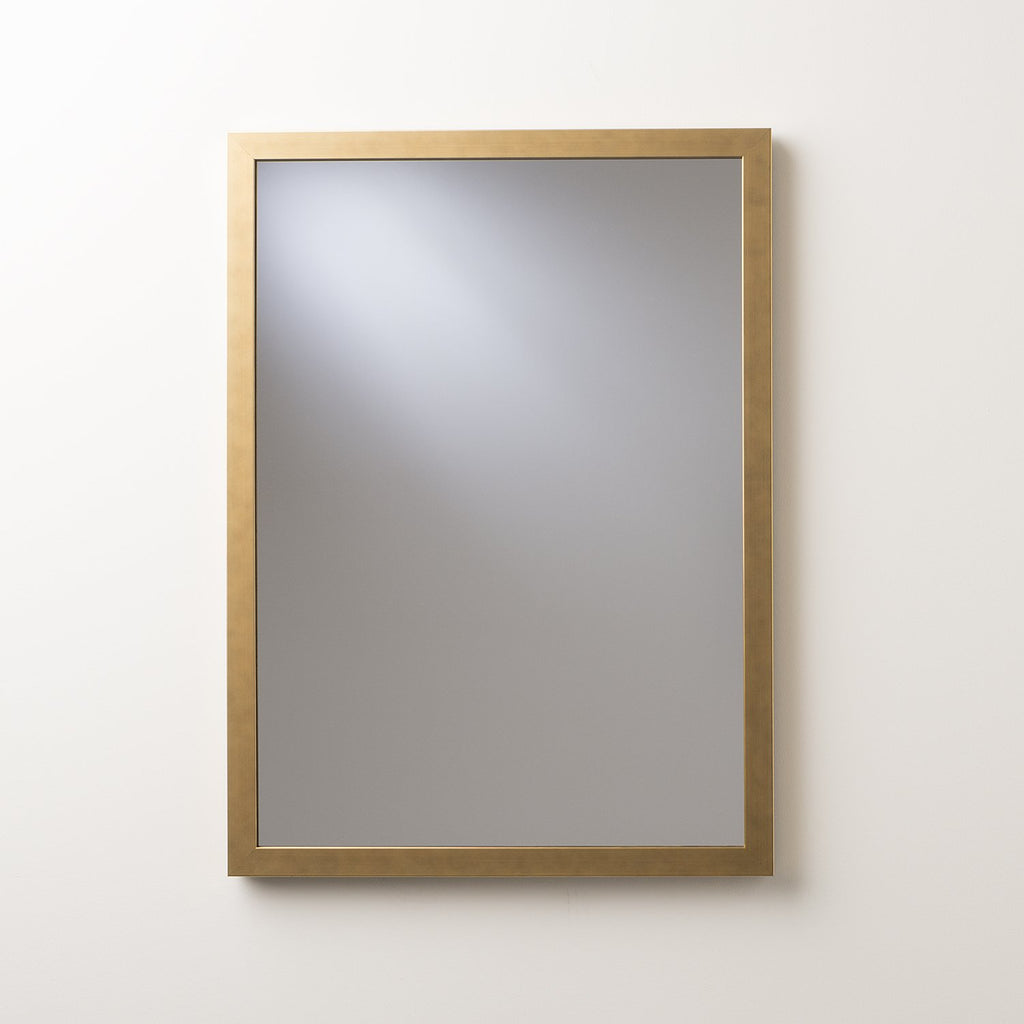 sku_image,amber-mirror,false,false