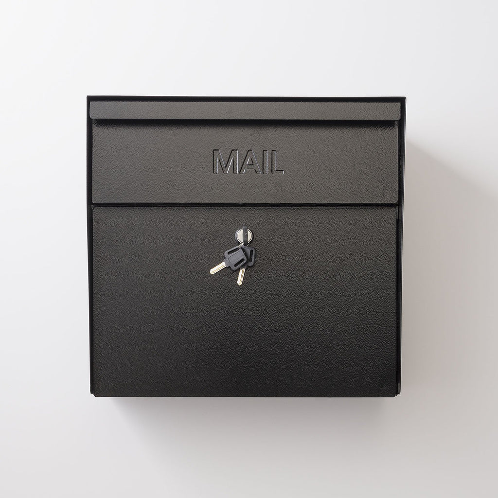 sku_image,locking-mailbox-black,false,false