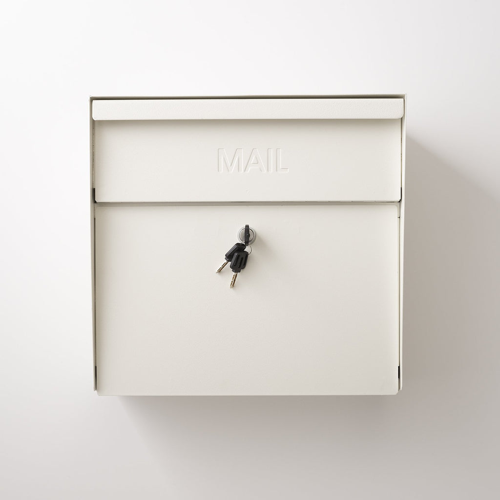 sku_image,locking-mailbox-natural-white,false,false