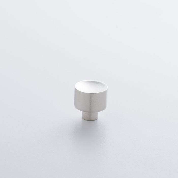sku_image,mid-century-knob-satin-nickel,false,false