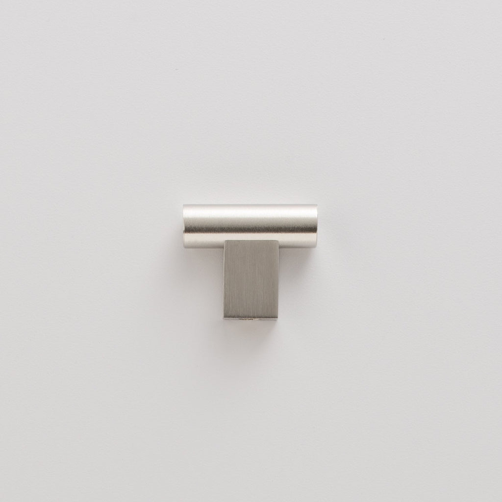 sku_image,t-pull-satin-nickel,false,false