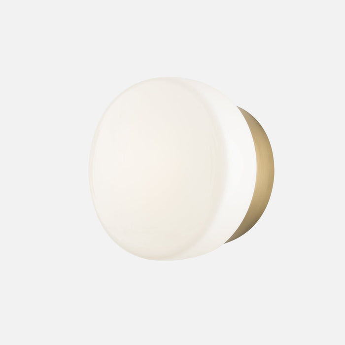 sku_image,beacon-led-sconce-nb-op-114919,false,false