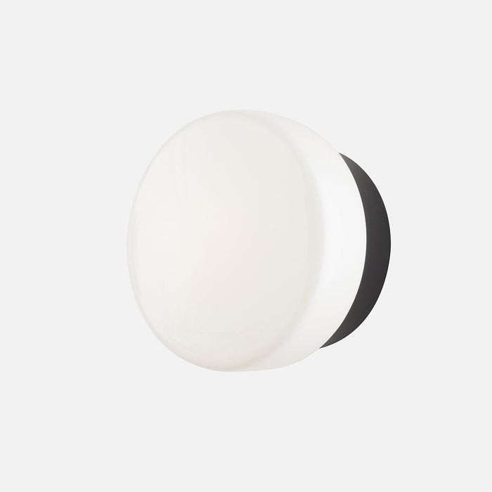 sku_image,beacon-led-sconce-114920,false,false