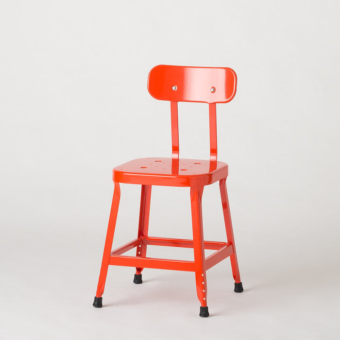 sku_image,schoolhouse-backed-utility-stool-18,false,false