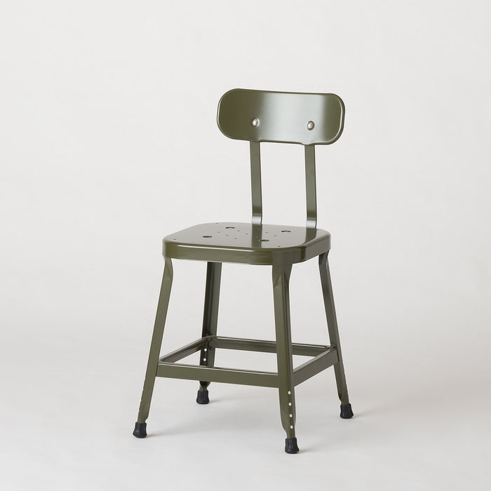 sku_image,kit-backed-utility-stool-18-sg-115034,false,false