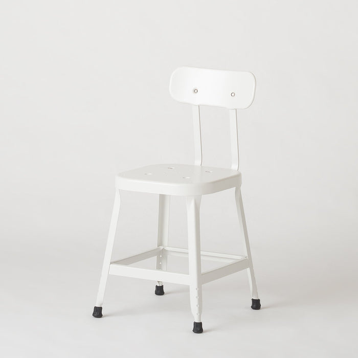 sku_image,kit-backed-utility-stool-18-wt-115036,false,false